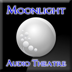 Contact Us Moonlight Audio Theatre