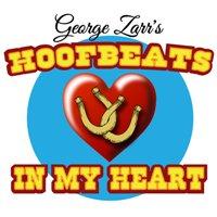 Hoofbeats logo_200