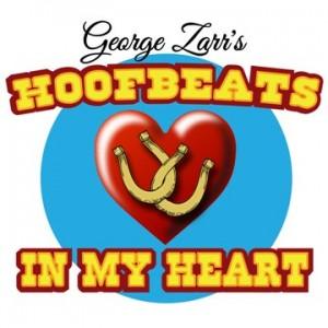 Modiified Hoofbeats logo_360
